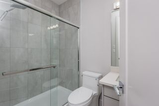 Photo 25: 4151 WHISPERING RIVER Drive in Edmonton: Zone 56 House for sale : MLS®# E4200148