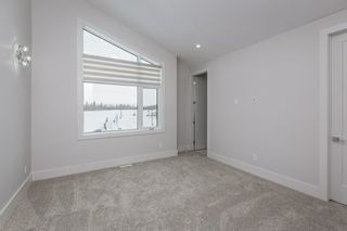 Photo 26: 4151 WHISPERING RIVER Drive in Edmonton: Zone 56 House for sale : MLS®# E4200148