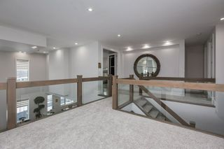 Photo 18: 4151 WHISPERING RIVER Drive in Edmonton: Zone 56 House for sale : MLS®# E4200148