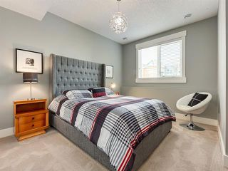 Photo 36: 204 COOPERS Park SW: Airdrie Detached for sale : MLS®# C4302199