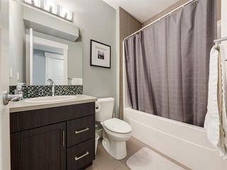 Photo 37: 204 COOPERS Park SW: Airdrie Detached for sale : MLS®# C4302199