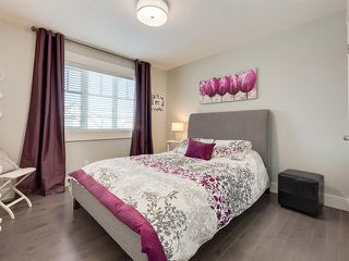 Photo 28: 204 COOPERS Park SW: Airdrie Detached for sale : MLS®# C4302199