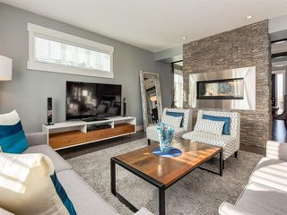 Photo 8: 204 COOPERS Park SW: Airdrie Detached for sale : MLS®# C4302199