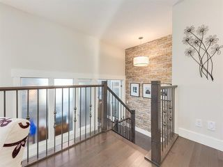 Photo 18: 204 COOPERS Park SW: Airdrie Detached for sale : MLS®# C4302199