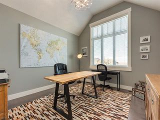 Photo 19: 204 COOPERS Park SW: Airdrie Detached for sale : MLS®# C4302199