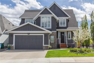 Photo 45: 204 COOPERS Park SW: Airdrie Detached for sale : MLS®# C4302199