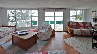 "Photo 14: 4170 E MEIER Road: Cluculz Lake House for sale in ""CLUCULZ LAKE-VANDERHOOF"" (PG Rural West (Zone 77))  : MLS®# R2468772"