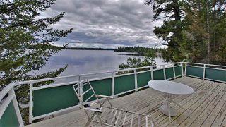 "Photo 6: 4170 E MEIER Road: Cluculz Lake House for sale in ""CLUCULZ LAKE-VANDERHOOF"" (PG Rural West (Zone 77))  : MLS®# R2468772"