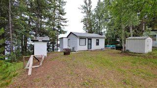 "Photo 2: 4170 E MEIER Road: Cluculz Lake House for sale in ""CLUCULZ LAKE-VANDERHOOF"" (PG Rural West (Zone 77))  : MLS®# R2468772"