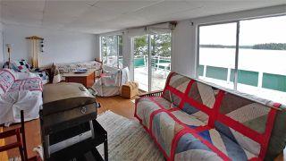 "Photo 18: 4170 E MEIER Road: Cluculz Lake House for sale in ""CLUCULZ LAKE-VANDERHOOF"" (PG Rural West (Zone 77))  : MLS®# R2468772"