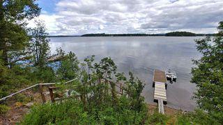 "Photo 9: 4170 E MEIER Road: Cluculz Lake House for sale in ""CLUCULZ LAKE-VANDERHOOF"" (PG Rural West (Zone 77))  : MLS®# R2468772"