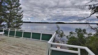"Photo 4: 4170 E MEIER Road: Cluculz Lake House for sale in ""CLUCULZ LAKE-VANDERHOOF"" (PG Rural West (Zone 77))  : MLS®# R2468772"