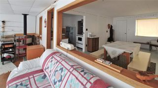 "Photo 12: 4170 E MEIER Road: Cluculz Lake House for sale in ""CLUCULZ LAKE-VANDERHOOF"" (PG Rural West (Zone 77))  : MLS®# R2468772"