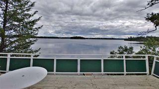 "Photo 8: 4170 E MEIER Road: Cluculz Lake House for sale in ""CLUCULZ LAKE-VANDERHOOF"" (PG Rural West (Zone 77))  : MLS®# R2468772"