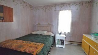 "Photo 15: 4170 E MEIER Road: Cluculz Lake House for sale in ""CLUCULZ LAKE-VANDERHOOF"" (PG Rural West (Zone 77))  : MLS®# R2468772"