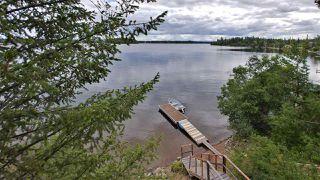 "Photo 7: 4170 E MEIER Road: Cluculz Lake House for sale in ""CLUCULZ LAKE-VANDERHOOF"" (PG Rural West (Zone 77))  : MLS®# R2468772"
