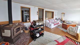 "Photo 19: 4170 E MEIER Road: Cluculz Lake House for sale in ""CLUCULZ LAKE-VANDERHOOF"" (PG Rural West (Zone 77))  : MLS®# R2468772"