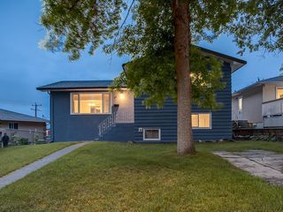 Photo 36: 71 FAY Road SE in Calgary: Fairview Detached for sale : MLS®# C4305316