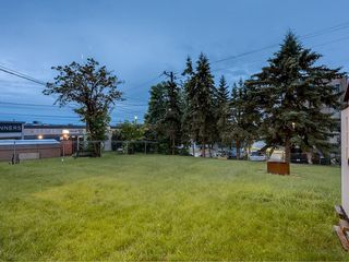 Photo 43: 71 FAY Road SE in Calgary: Fairview Detached for sale : MLS®# C4305316