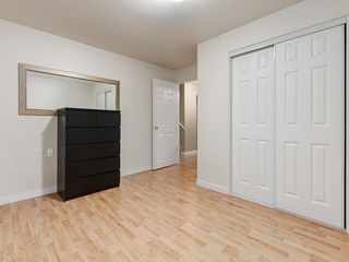 Photo 29: 71 FAY Road SE in Calgary: Fairview Detached for sale : MLS®# C4305316