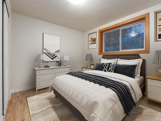 Photo 28: 71 FAY Road SE in Calgary: Fairview Detached for sale : MLS®# C4305316