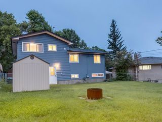 Photo 41: 71 FAY Road SE in Calgary: Fairview Detached for sale : MLS®# C4305316