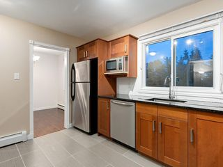 Photo 12: 71 FAY Road SE in Calgary: Fairview Detached for sale : MLS®# C4305316