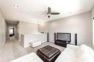 Photo 21: 2120 68 Street in Edmonton: Zone 53 House for sale : MLS®# E4206316