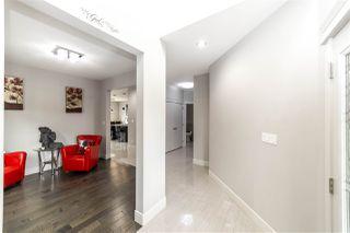 Photo 3: 2120 68 Street in Edmonton: Zone 53 House for sale : MLS®# E4206316