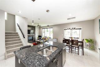 Photo 10: 2120 68 Street in Edmonton: Zone 53 House for sale : MLS®# E4206316