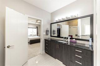 Photo 27: 2120 68 Street in Edmonton: Zone 53 House for sale : MLS®# E4206316