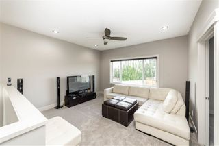 Photo 20: 2120 68 Street in Edmonton: Zone 53 House for sale : MLS®# E4206316