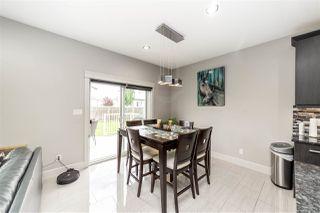 Photo 11: 2120 68 Street in Edmonton: Zone 53 House for sale : MLS®# E4206316