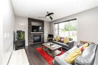 Photo 14: 2120 68 Street in Edmonton: Zone 53 House for sale : MLS®# E4206316