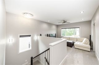 Photo 19: 2120 68 Street in Edmonton: Zone 53 House for sale : MLS®# E4206316