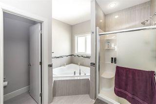 Photo 25: 2120 68 Street in Edmonton: Zone 53 House for sale : MLS®# E4206316