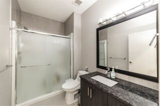 Photo 30: 2120 68 Street in Edmonton: Zone 53 House for sale : MLS®# E4206316