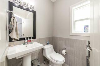 Photo 17: 2120 68 Street in Edmonton: Zone 53 House for sale : MLS®# E4206316