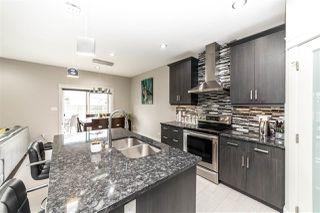 Photo 9: 2120 68 Street in Edmonton: Zone 53 House for sale : MLS®# E4206316