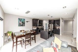 Photo 15: 2120 68 Street in Edmonton: Zone 53 House for sale : MLS®# E4206316