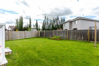 Photo 32: 2120 68 Street in Edmonton: Zone 53 House for sale : MLS®# E4206316