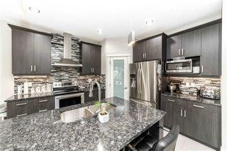 Photo 7: 2120 68 Street in Edmonton: Zone 53 House for sale : MLS®# E4206316