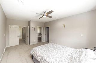 Photo 23: 2120 68 Street in Edmonton: Zone 53 House for sale : MLS®# E4206316