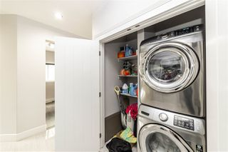 Photo 18: 2120 68 Street in Edmonton: Zone 53 House for sale : MLS®# E4206316