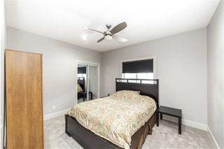 Photo 29: 2120 68 Street in Edmonton: Zone 53 House for sale : MLS®# E4206316