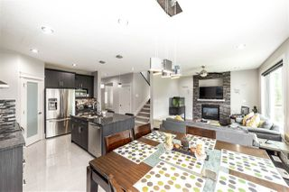 Photo 13: 2120 68 Street in Edmonton: Zone 53 House for sale : MLS®# E4206316