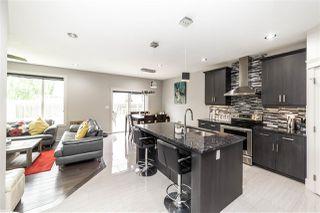 Photo 6: 2120 68 Street in Edmonton: Zone 53 House for sale : MLS®# E4206316