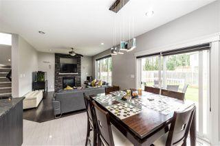Photo 12: 2120 68 Street in Edmonton: Zone 53 House for sale : MLS®# E4206316