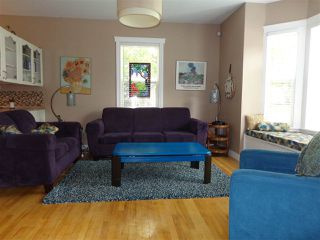 Photo 7: 627 Trenton Road in New Glasgow: 106-New Glasgow, Stellarton Residential for sale (Northern Region)  : MLS®# 202013411