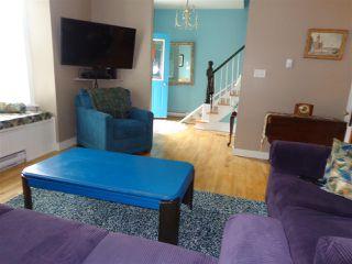 Photo 9: 627 Trenton Road in New Glasgow: 106-New Glasgow, Stellarton Residential for sale (Northern Region)  : MLS®# 202013411